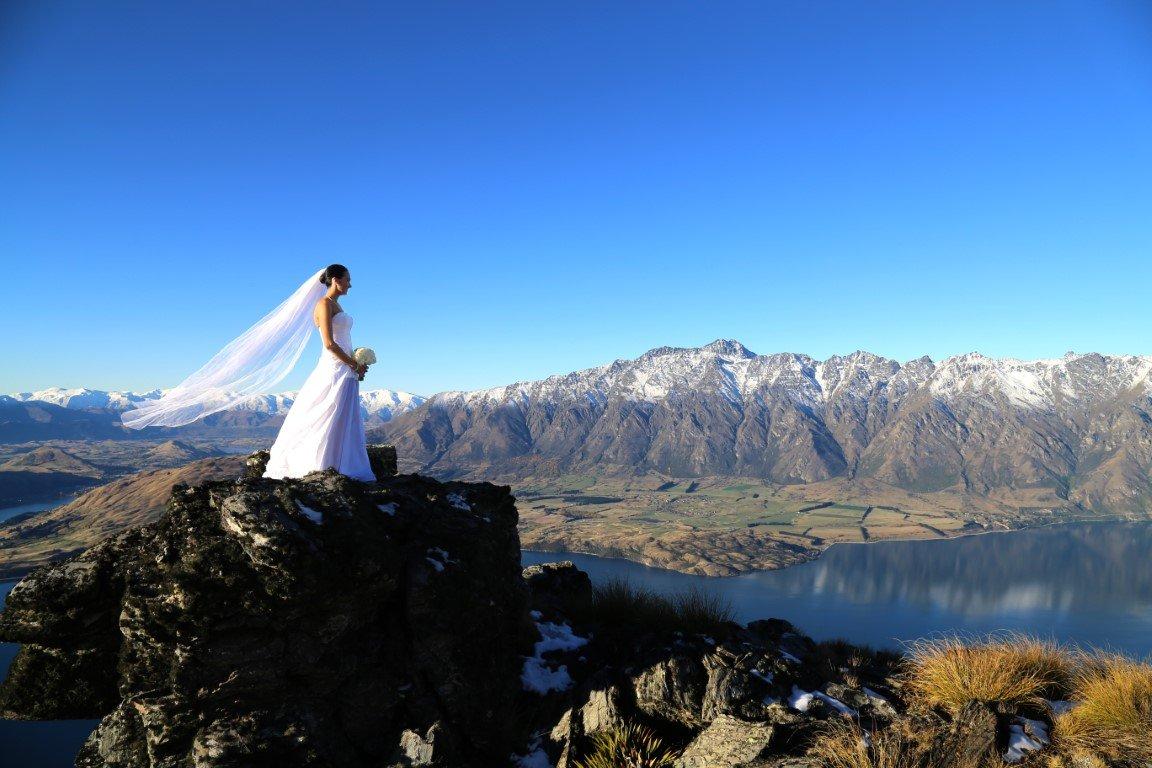 Captured By Kylie Wedding Photo